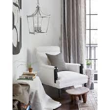 Satin Nickel Pendant Light Fixtures Decorative Brushed Nickel Pendant Light Lighting Designs Ideas