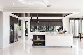 choix cuisiniste choix cuisiniste mobilier décoration
