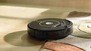 roomba 770 black friday there u0027s never been a better day to buy a roomba