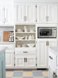 Galley Kitchen Designs With Island U Shaped Kitchens Hgtv Kitchen Design