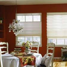 Blinds And Shades Home Depot Cool Roman Shade Blinds And Roman Shades Shades The Home Depot