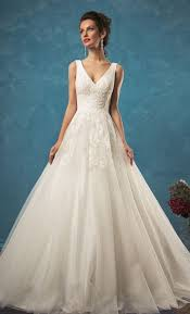 gowns wedding dresses these are the 37 most popular wedding dress styles