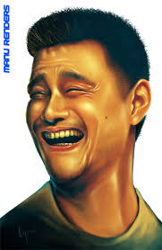 Yao Ming Face Meme - yao ming face png free icons and png backgrounds sanyangfrp
