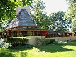 dr richard davis house