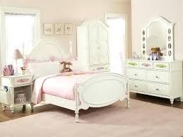 teenage girl bedroom furniture sets bedroom girls bedroom set inspirational bedroom girls bedroom set