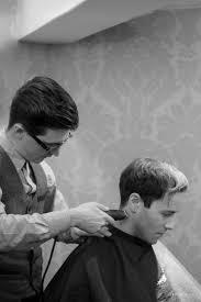 ivy league hair preposity preposity