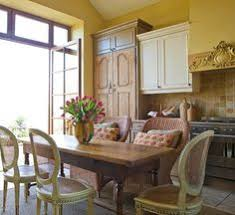 Rustic Pine Kitchen Cabinets by Stylish Ideas For Kitchen Cabinet Doors Slab Doors Walnut