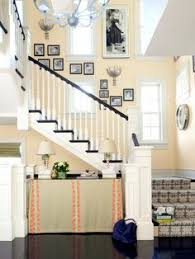 mixing paint colors and patterns hgtv magazine hgtv and mixing