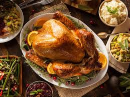 thanksgiving planner one week out fn dish the