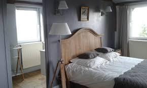 chambres d hotes honfleur chambres d hôtes entre deux rives honfleur basse normandie