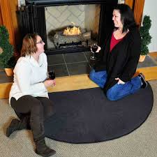 coffee tables fire resistant rugs walmart fiberglass hearth rugs