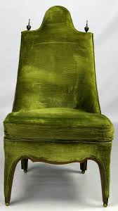 Kissing Chairs Antiques 82 Best Antique Furniture Images On Pinterest Antique Furniture