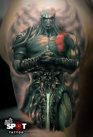 25 best war tattoo designs images on pinterest tattoo designs