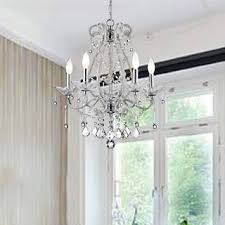 Uttermost Chandeliers Clearance Ceiling Lights Clearance U0026 Liquidation For Less Overstock Com