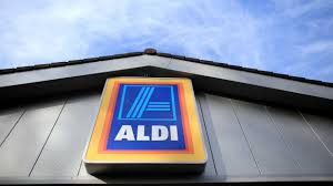 is ingles open on thanksgiving aldi officially has the best bargains on groceries southern living