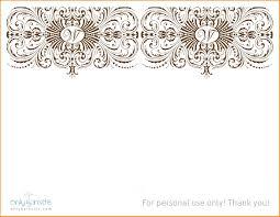 free printable invitation templates bridal shower template editable bridal shower invitation template