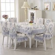 round table cloth covers european table cloth round table cloth fabric table cloth dining