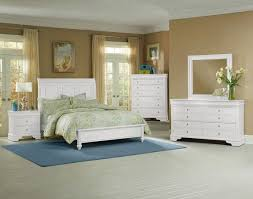 Rustic White Bedroom Sets Rustic Wood Bedroom Sets Solid Furniture Manufacturers Bett Mid