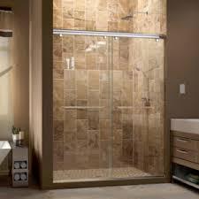tempered glass shower door 12mm tempered glass for shower enclosure tempered glass shower