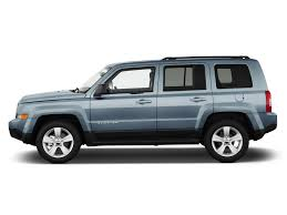 jeep patriot for sale al serra auto