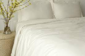 Organic Cotton Duvet Cover Organic Duvet Covers
