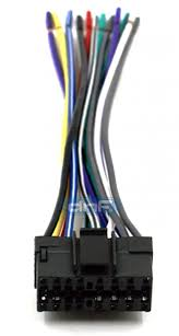 pioneer deh 2100 wiring colors u2013 wirdig u2013 readingrat net