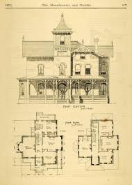 100 queen anne house plans queen anne style cottage house