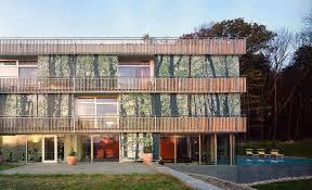hotel architektur architekt archisphere pla toumarket