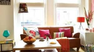 retro living room startling retro style living rooms cottage style furniture living