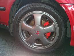 gunmetal paint code rms motoring forum
