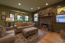 home interior solutions featured residence interior design custom home renovation of