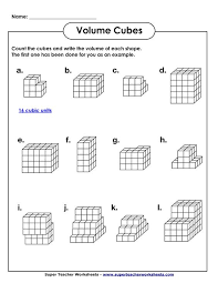 Math Worksheets For 5th Grade Photos 6th Grade Math Worksheets Pdf Best Resource