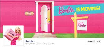trulia malibu brandchannel barbie puts dreamhouse on the market to make way for