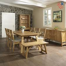 Rustic Dining Table Diy Gallery Dining Table Ideas