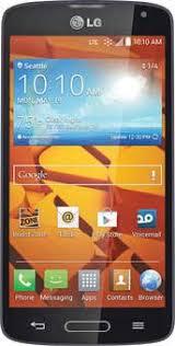boost mobile black friday deal black friday 2014 deals crackberry com