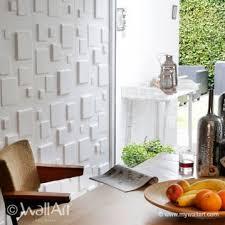 Interior Design Wall Hangings by 3d Wall Panels Wallart The Original Brand