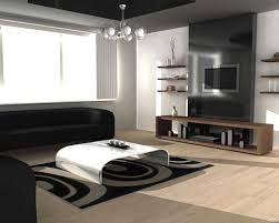 living room with design ideas for decorating and on a living