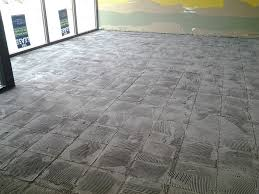polishmaxx polished concrete contractor in iowa illinois tile