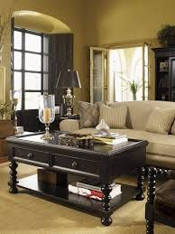 Images About The Tommy Bahama On Pinterest Sectional Sofas - Tommy bahama style furniture