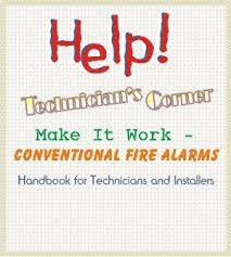 Green Light On Smoke Detector What Are Those Lights And Buttons On The Fire Alarm System For
