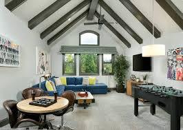home cbf beautiful home decor ideas