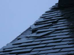 roofing projects reader roofing