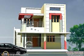 modern home design narrow lot modern new house plan best modern house design ideas on modern