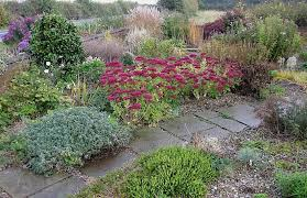 small garden ideas with gravel 13 awesome garden ideas with