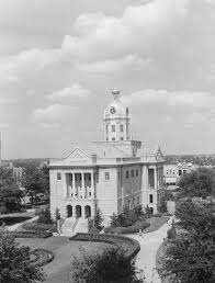 Texas discount travel images 38 best historical tyler texas images tyler texas jpg
