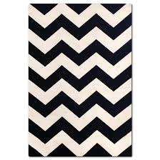 Black And White Chevron Rug Decorating Sonoma Black Chevron Area Rug As City Furniture For