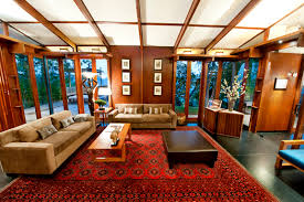 frank lloyd wright living room architect victor cohenca to discuss the jewel house and frank lloyd