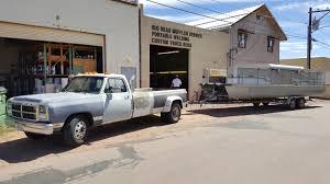 hidden trailer electrical connection dodge diesel diesel truck