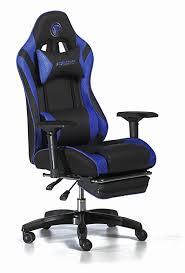 coussin bureau coussin ergonomique pour chaise de bureau frais les 173 meilleures