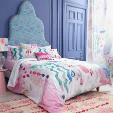 bedding abstract duvet covers u0026 pillowcases bluebellgray